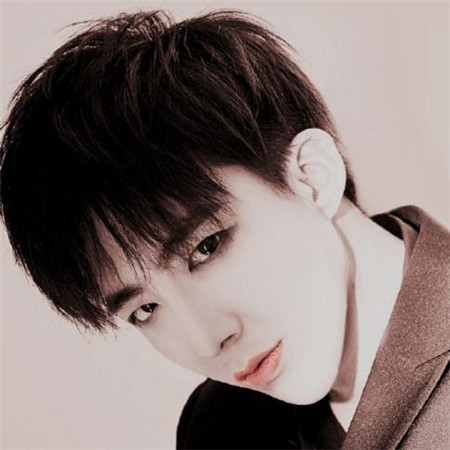 抖音刘宇宁照片最帅的高清图 摩登兄弟刘宇宁超帅气图片大全