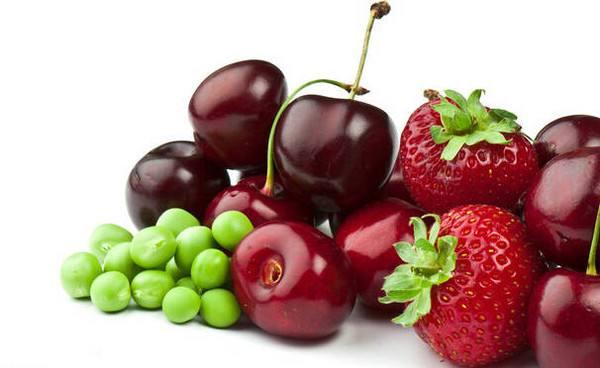 10种常见水果的认识误区!
