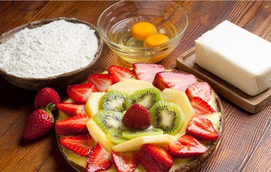懒人最快的减肥方法 水煮蛋减肥食谱一周瘦5斤