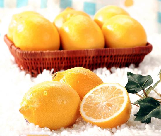 柠檬怎么吃减肥 两种享瘦柠檬健康减肥食谱