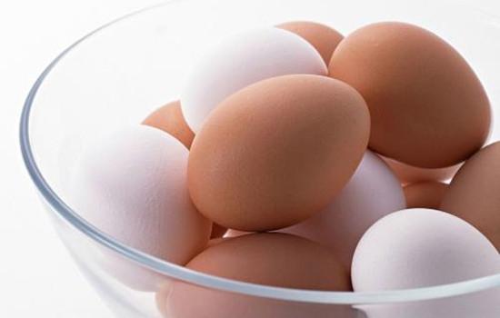 水煮蛋减肥法有用吗 怎么吃是种讲究
