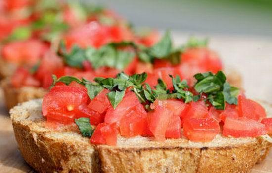 水果减肥食谱一周瘦10斤  照着吃让你瘦瘦瘦