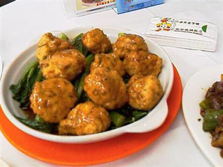 吃豆腐减肥餐食谱 一周瘦掉小肚腩