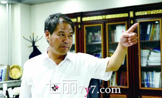 蓝翔校长之妻称遭家暴20年 面对家庭暴力女性该怎么办