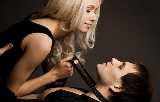 什么男人最容易出轨 这8种类型男人要小心