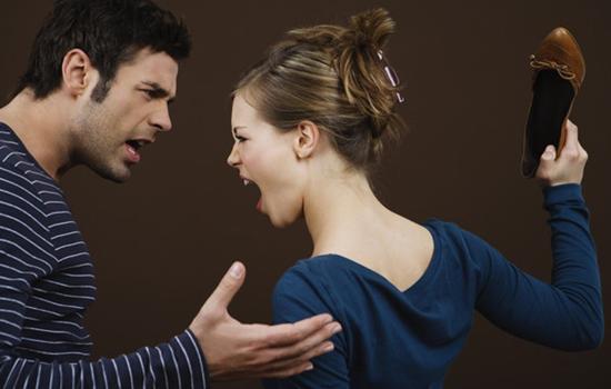 家庭暴力产生原因 全面剖析家庭暴力的真实原因