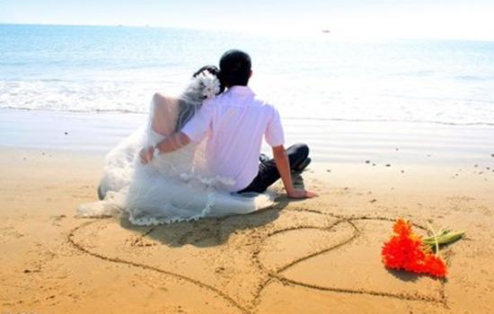 婚姻中男人的底线 千万不要触碰
