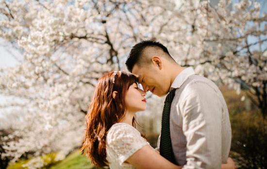 情感故事:婚姻如碗爱情如饭 夫妻的幸福是什么 是碗里的饭