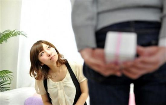 男人为什么都喜欢找情人 9大原因揭秘男人为什么喜欢找情人