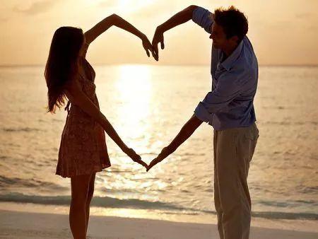 男人宠妻的表现 超过3个就是嫁给了爱情