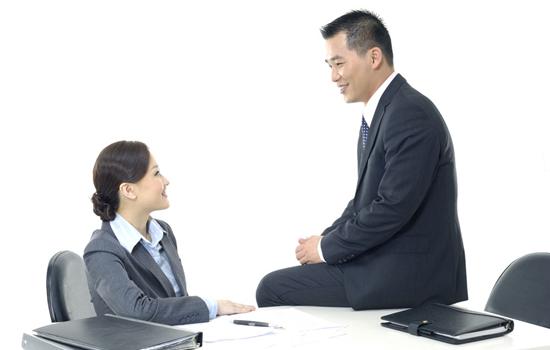 办公室恋情为什么不好 很多公司禁止办公室恋情的原因