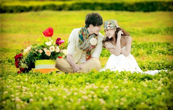 如何经营婚姻 夫妻共守八大规则获美满婚姻