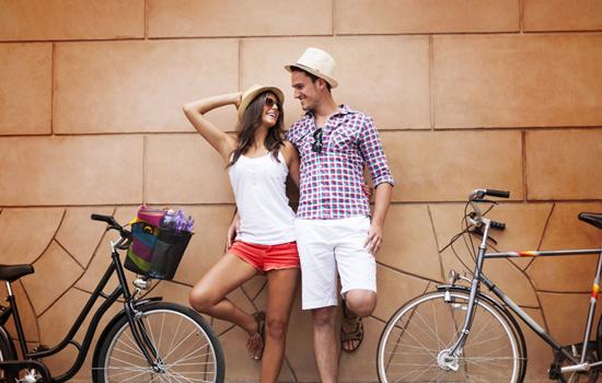 夫妻相是什么意思 关于夫妻相的概况