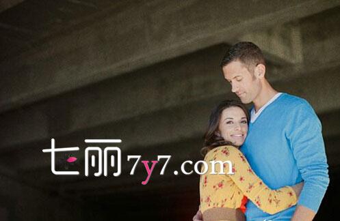 经营婚姻:遭到家庭暴力自救的方法