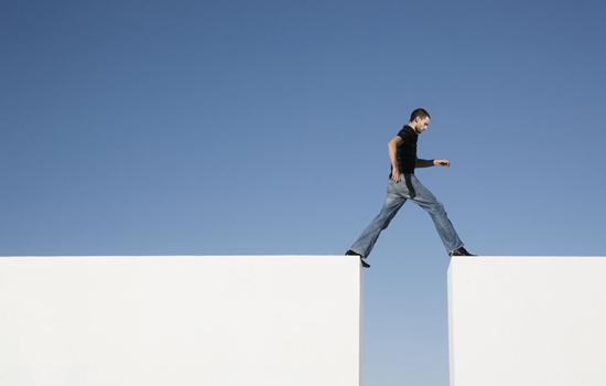 男人出轨离婚后的心理 男人外遇离婚的6大心理