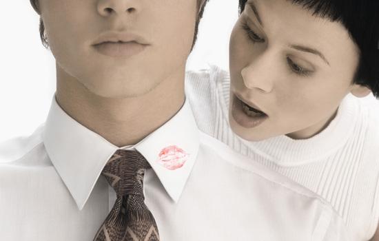 职场为什么容易婚外恋 有这4种根本原因