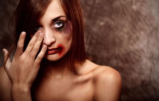 家庭暴力包括哪几种类型 如何正确区分家庭暴力