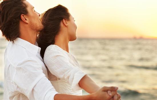 夫妻相是怎么回事 详细解答夫妻相形成原因
