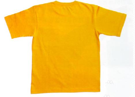 t恤如何收纳 穿了这么久的T恤你竟然不是这样收纳的