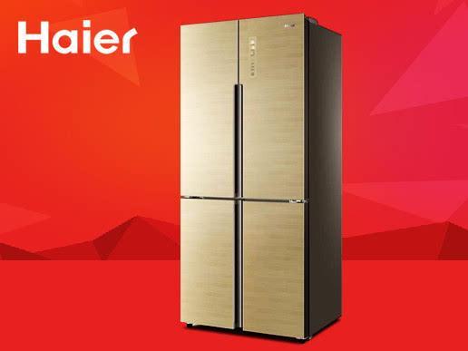 中国市场畅销十大品牌冰箱排名推荐!