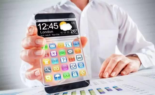 前十名手机排行榜揭晓 国产智能手机风光无限消费者认可度高