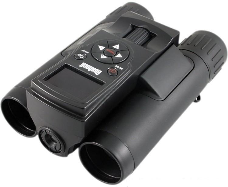 怎样选购望远镜,购买一款好的望远镜这些知识必懂!