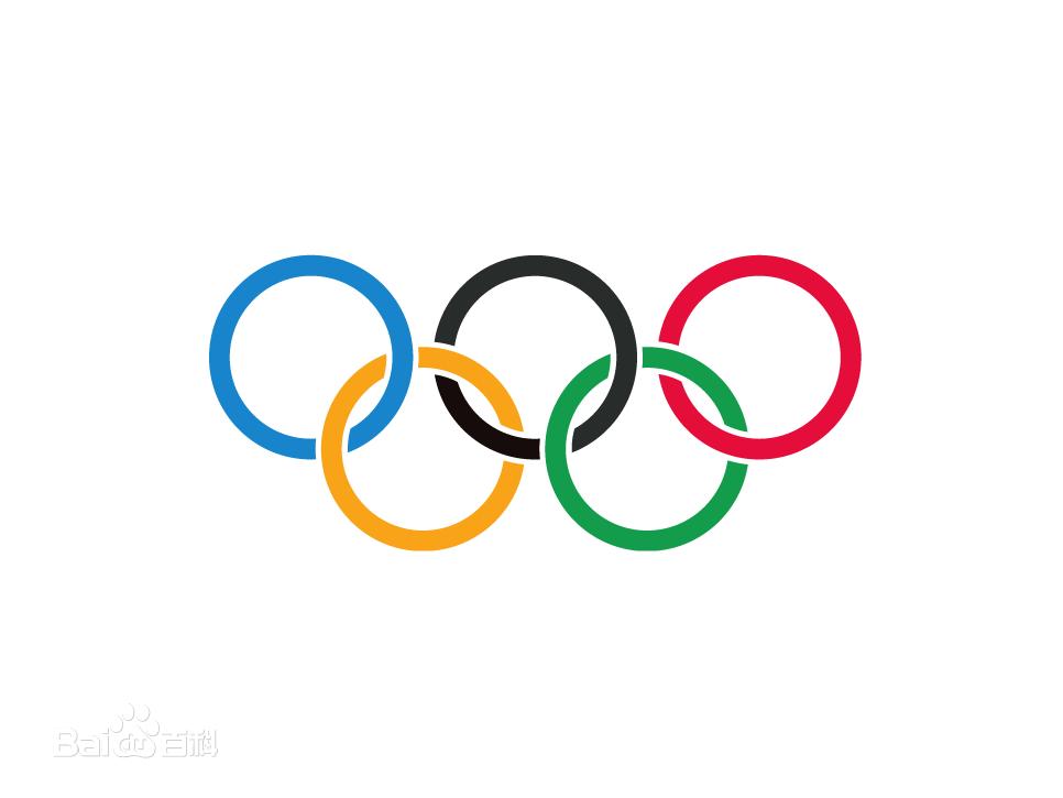 奥林匹克运动会(Olympic Games),了解奥运会的前世今生!
