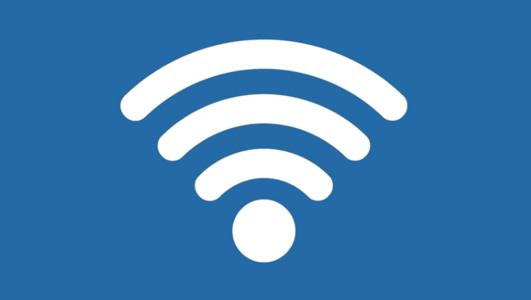 192.168.0.102(IP段电脑手机登陆设置密码方法)
