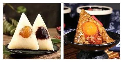 端午节吃粽子,作为消费者这些知识你必须知道!