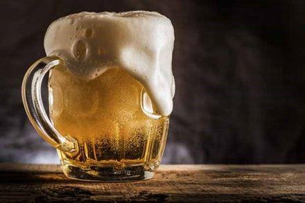 科普知识:认识什么是精酿啤酒
