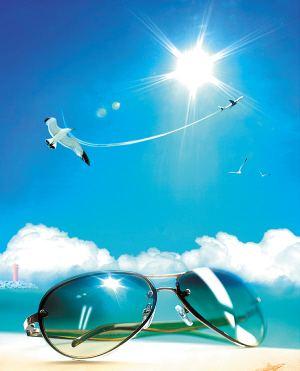 物理防晒和化学防晒怎么选?教你正确选购防晒产品