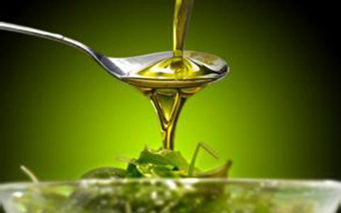 特级初榨橄榄油席卷中国市场