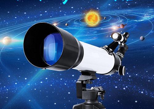 天文望远镜价格大全
