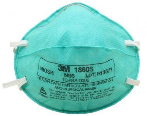 1860型n95口罩