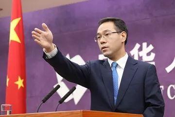 7月6日贸易战开战在即,中国官方密集表态,最新事态进展