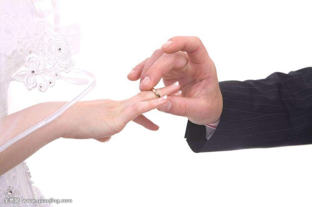 离婚前你必须了解的几个问题  离婚要注意什么
