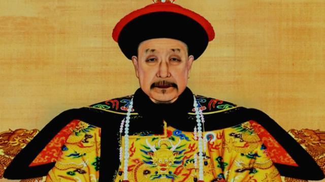 故宫中乾隆皇帝亲自监督建造,最神秘的宫殿但他一天也没住过!