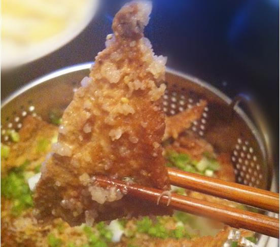 重庆忠县特产石宝寨蒸豆腐的做法大全 豆腐怎么做好吃