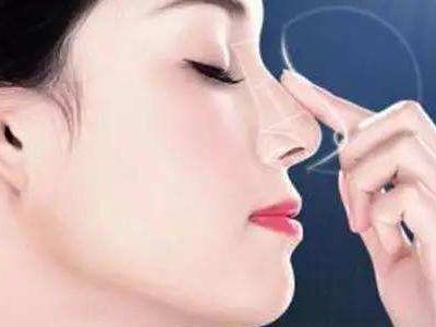 怎么缩小鼻翼?有哪些方法?