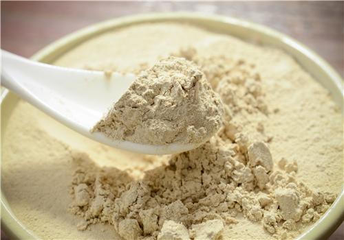 健身和不健身的人同时喝蛋白粉 30天后身体会变成什么样?