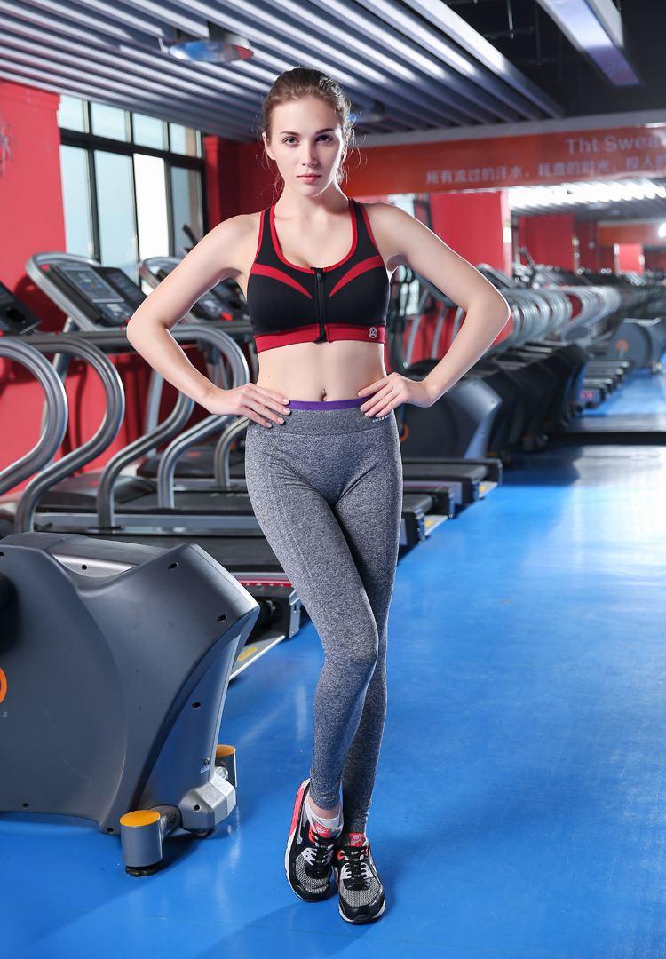新手健身有必要使用增肌粉吗?