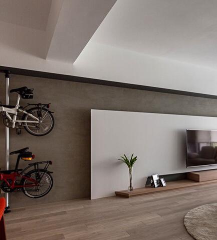 木地板精油怎么使用 木地板精油的特点