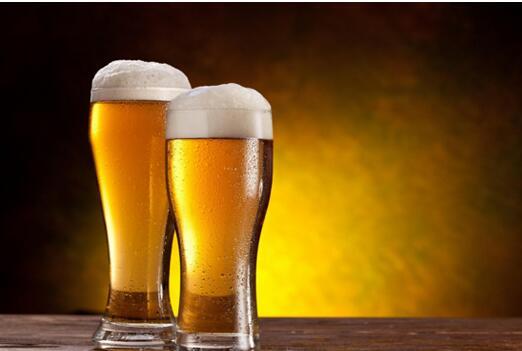 什么是有机啤酒,与喝普通啤酒相比它到底有什么优点