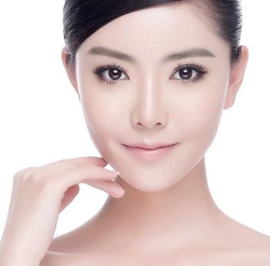 瘦脸精油的使用方法步骤附图解