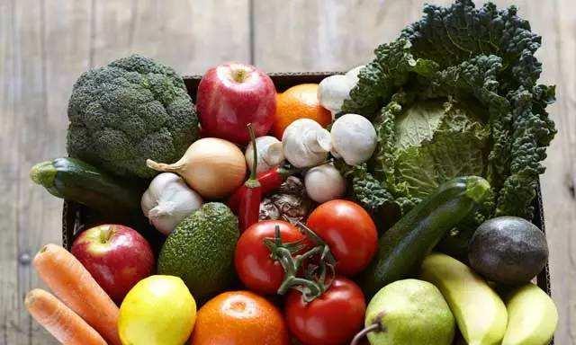 认证有机水果需要注意什么?