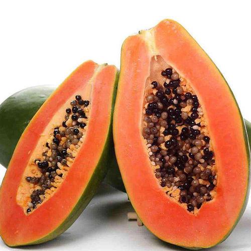 吃什么水果可以丰胸