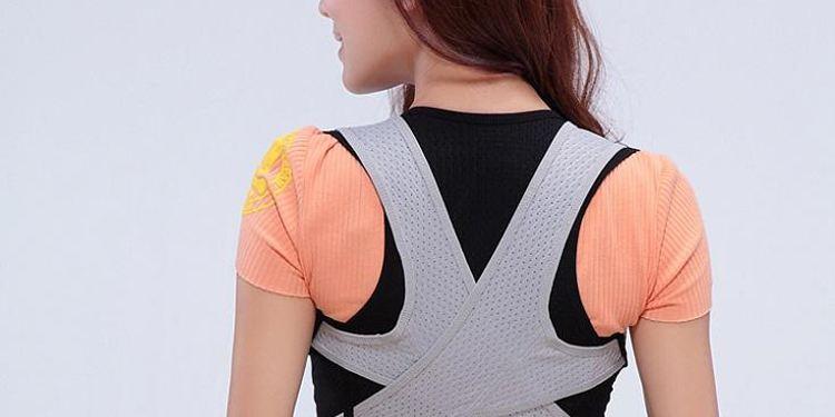 背背佳适合什么人使用 及背背佳的使用方法