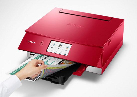 打印机什么牌子好?10大打印机品牌排行榜!