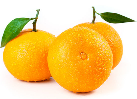 爱媛38可以吸的橙子哪里有卖的?