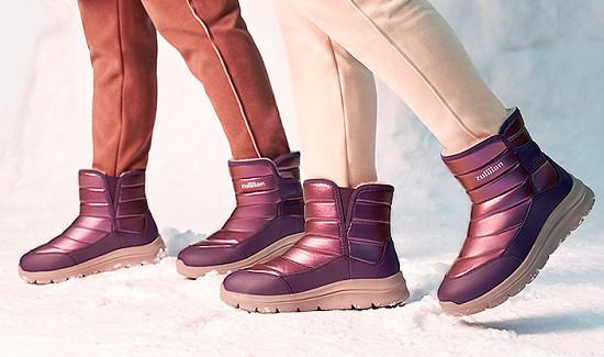 足力健老人鞋在潍城什么地方卖